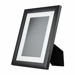 Craig Frames 1WB3 Contemporary Table-Top 8.5 x 11 Standing P