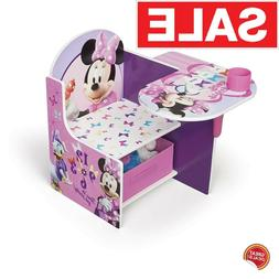 Chair And Table For Kids Toddler Room Furniture Activity Woo