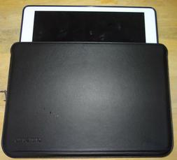 Samsung Galaxy Tab 2 10.1 inch Tablet  Case Cover Stand Leat