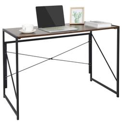 Home Office Computer Desk Writing Modern Simple Study Indust