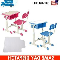 Transparent PVC Home-use Protective Mat For Floor Chair Chai