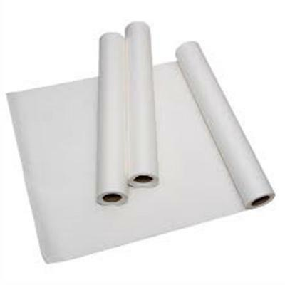 12 Rolls Blue Exam Table 225ft Smooth/125ft Crepe