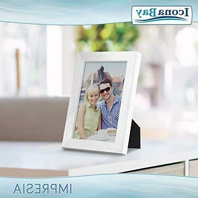Icona Bay Picture Frame Modern