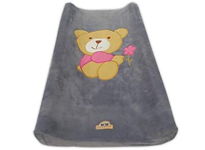 baby changing table pads mats covers diapering
