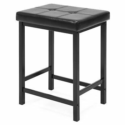 BCP Marble Table Dining 2 Stools