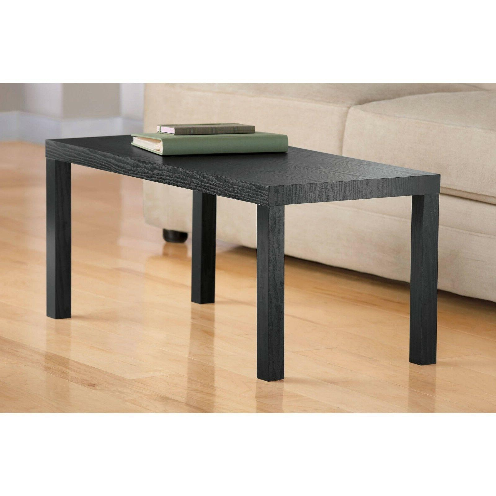 Coffee Table Tables Set Living