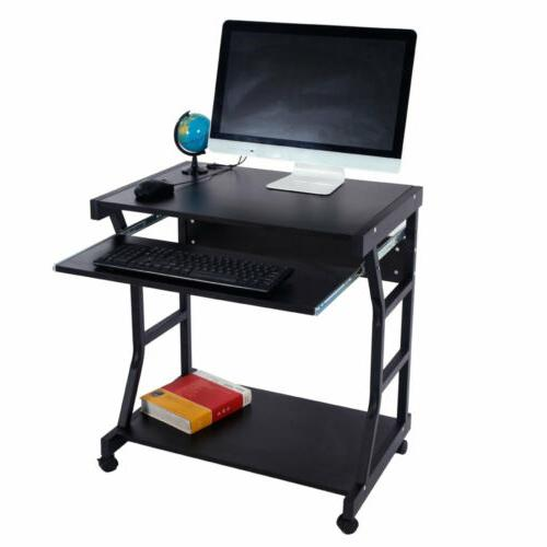 Computer PC With Office