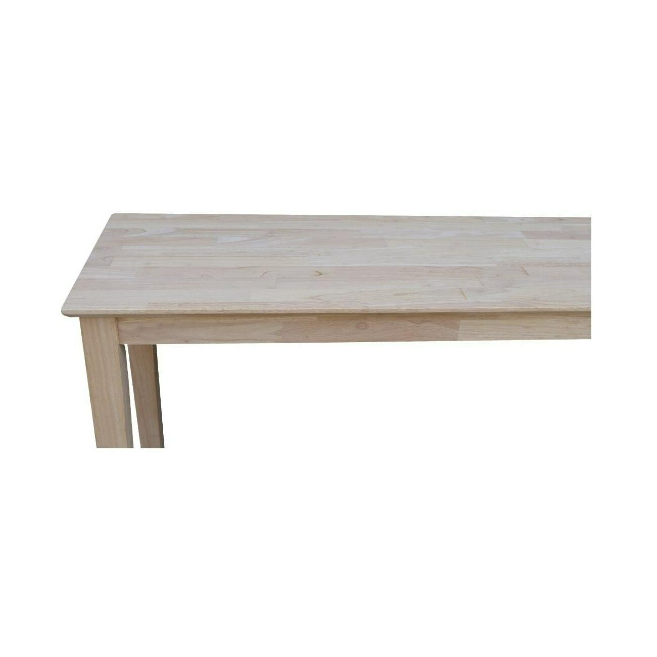 Console Tables For Entryway Hallway Furniture Accent Sofa Na