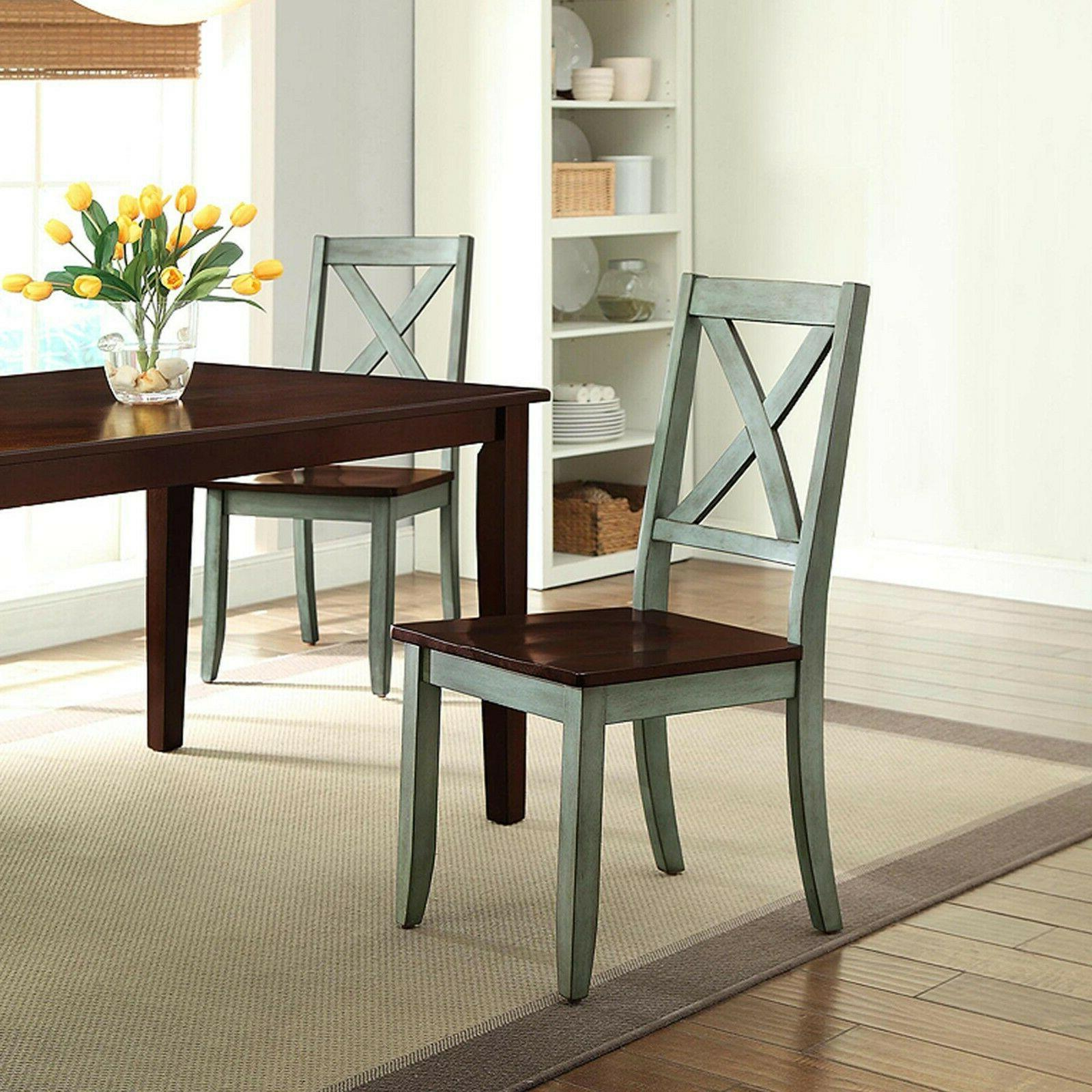 Dining Room Kitchen And Chairs Sets