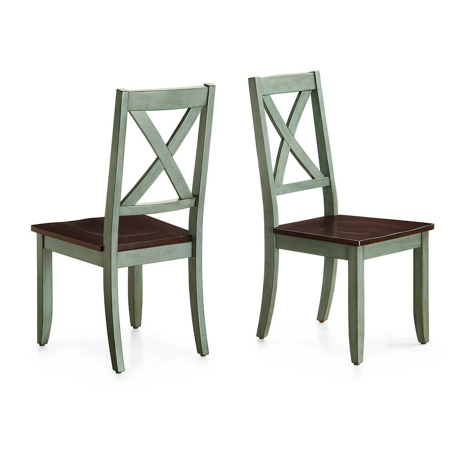 Dining Room Kitchen Six Seat Table Sets
