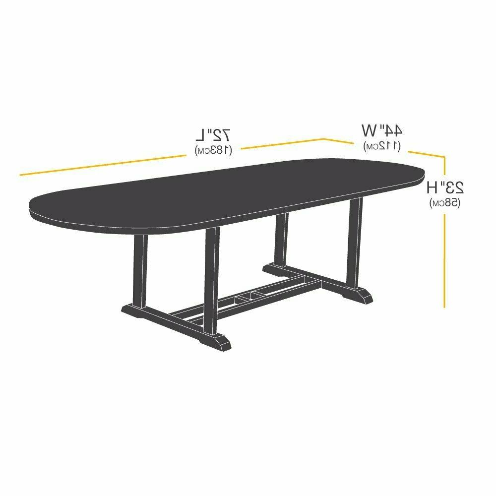 Dining Furniture Cover,