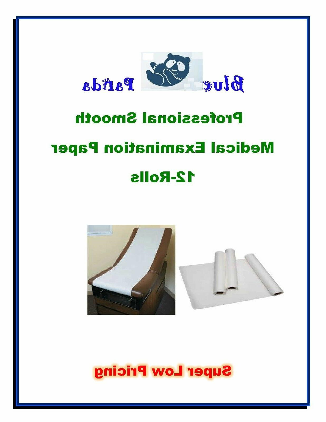 exam table paper 14 18 21 smooth