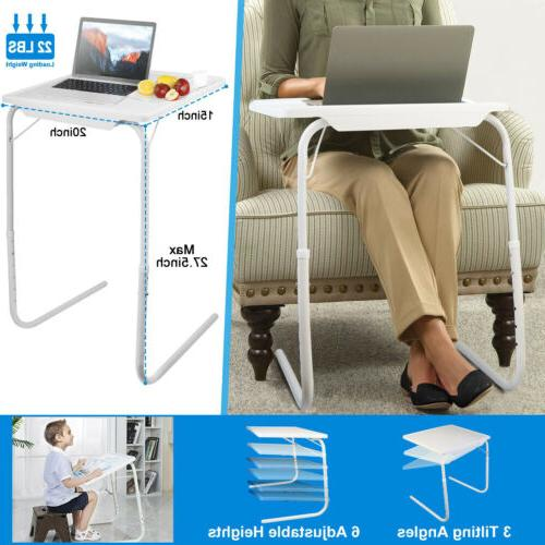 PORTABLE MATE LAPTOP TABLE GIFT