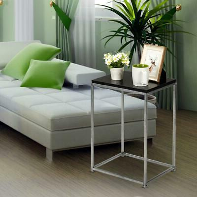 High Living Room Coffee Table Trays