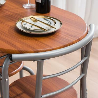 Home Dining Table Chairs Furniture US