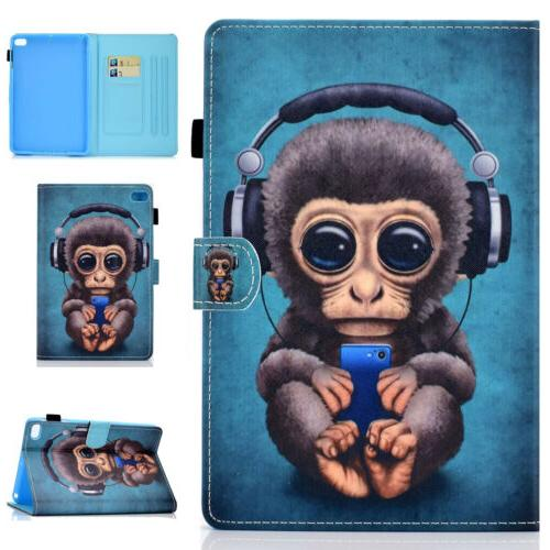 For iPad 10.2 / Tablet Case