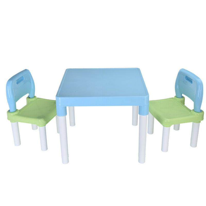 Plastic Table For Toddler USA