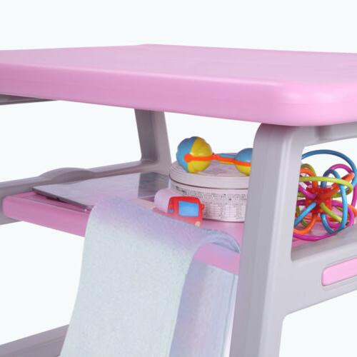 Set Toddler Tables Toy