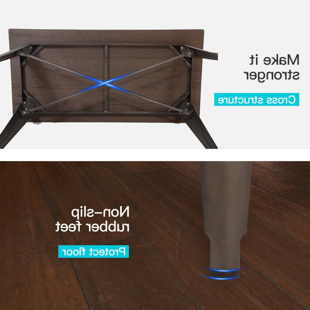 Metal Kitchen Table Table Top Table Indoor