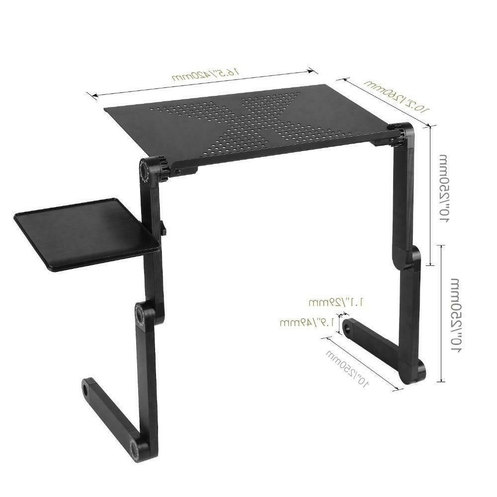 Mobile Phone, Table Riser Stand w/