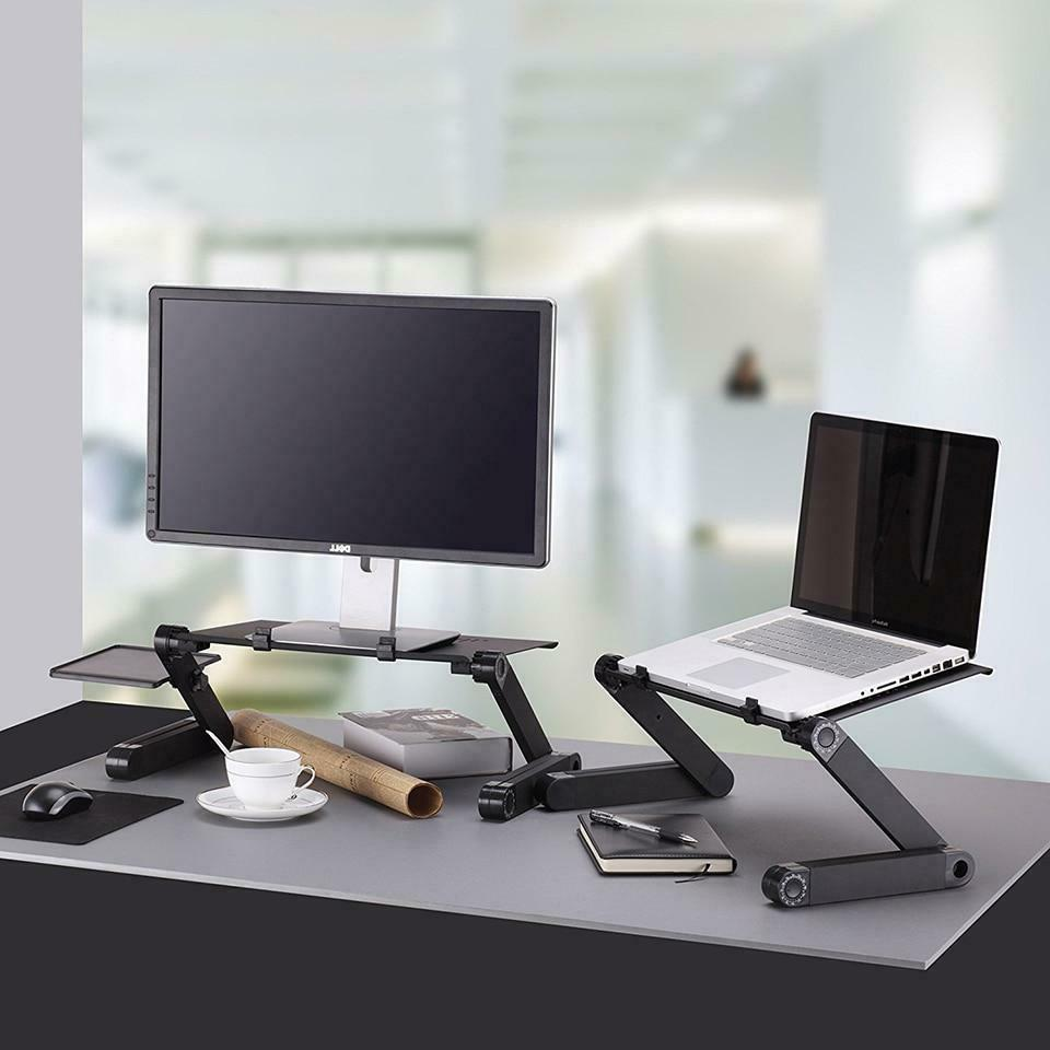 Mobile Phone, Stand w/