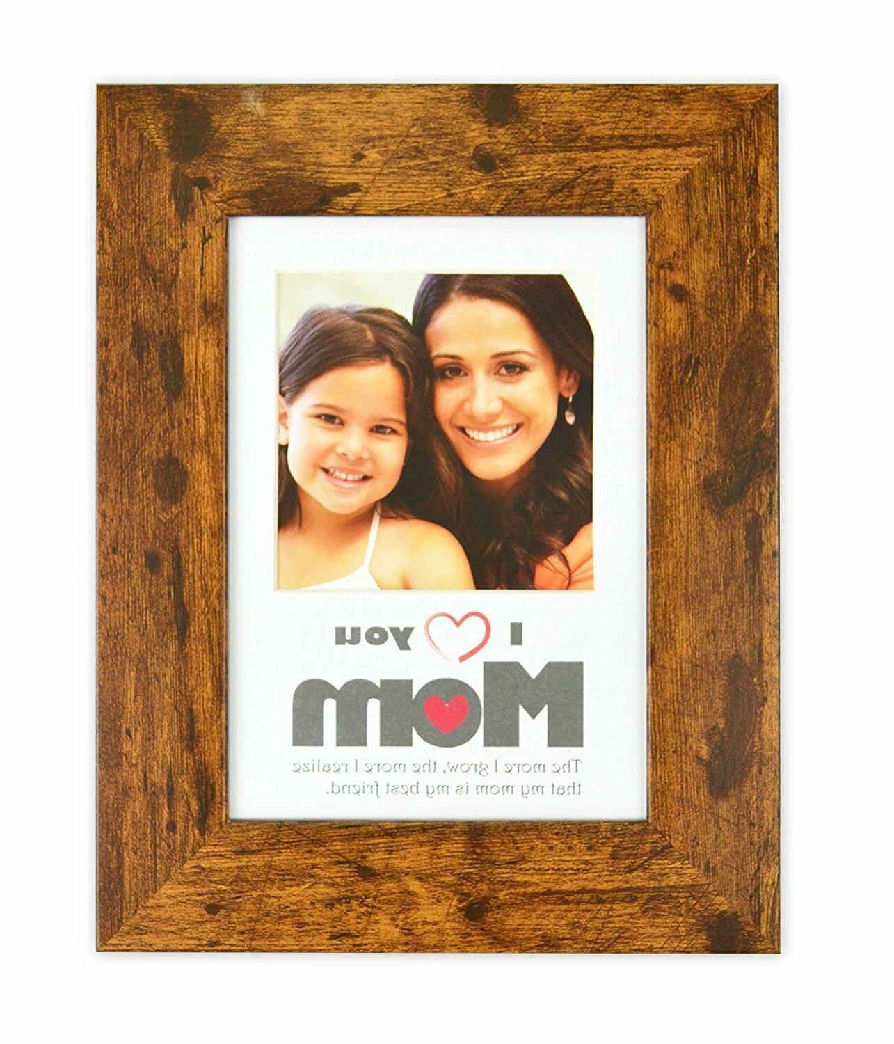 mother s day gift brown table picture
