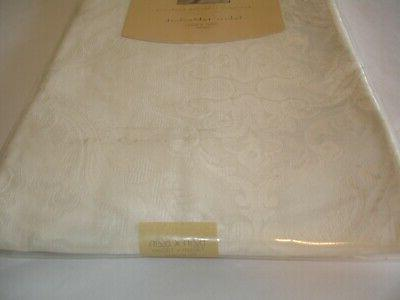 """New! Dining Table 52"""" 52"""" Polyester"""