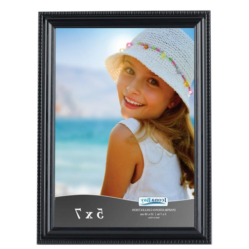 Icona Picture Frame or Table