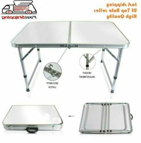 Portable Indoor Folding Party Camping US seller