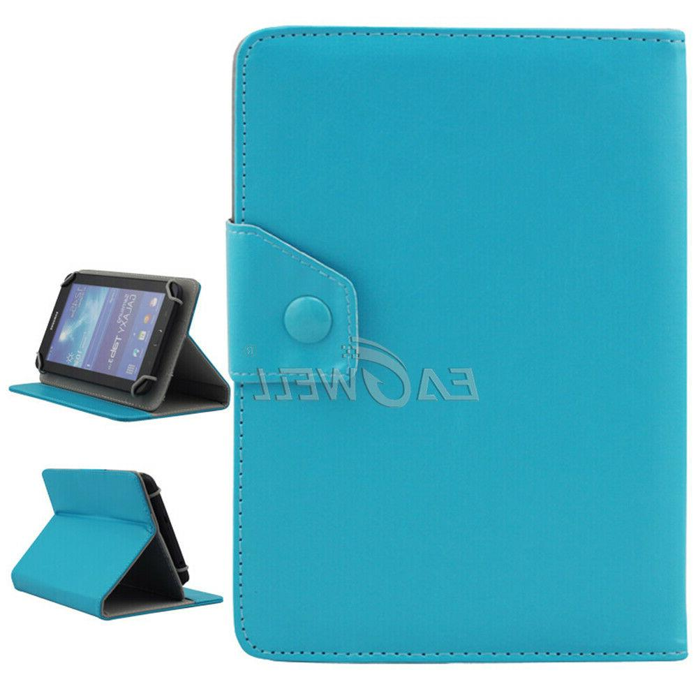Universal Cover For Barnes Nook Color