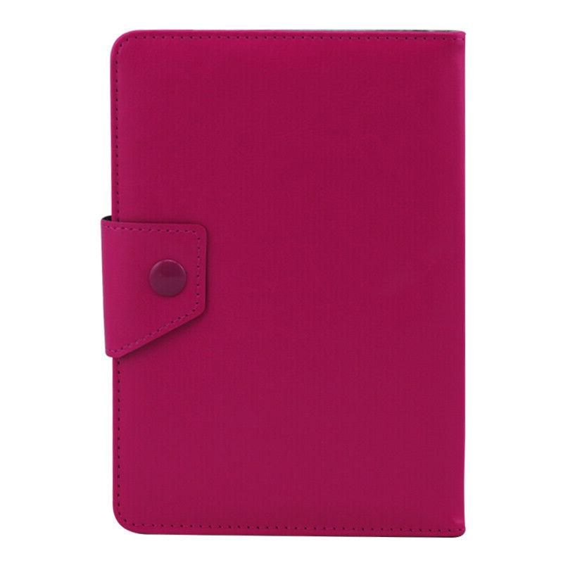Universal Leather Cover Nook / Color