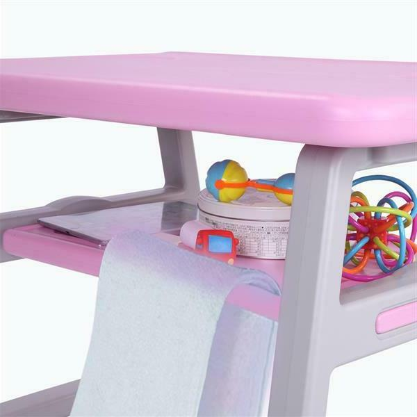 Toddlers Chair Table and for
