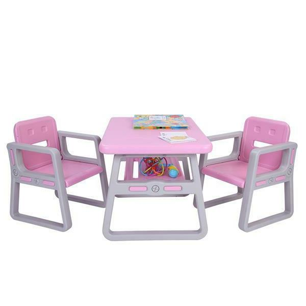 toddlers activity chair kids table and chairs