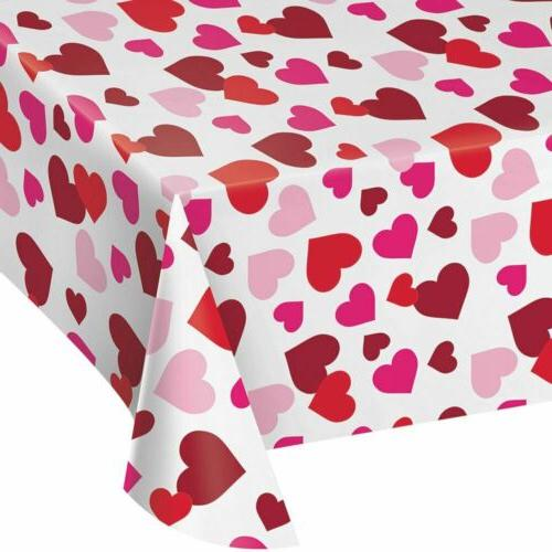 Cover 54 102 Tablecloth