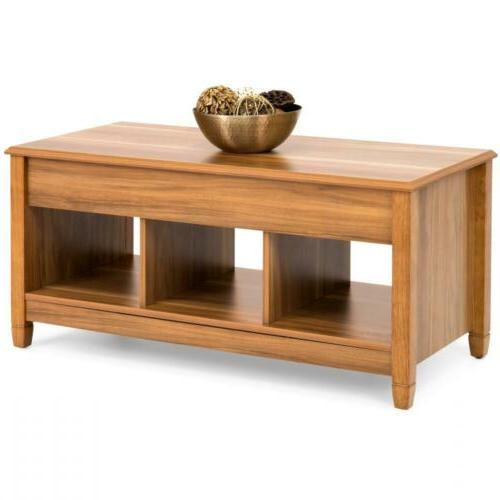 Best Products Modern Table