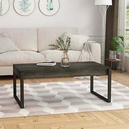 merion modern coffee table by