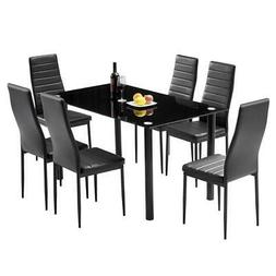 new style 7 piece set 1 dining
