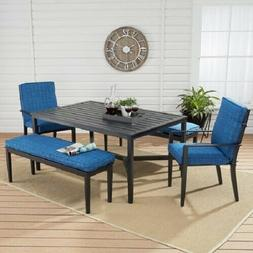 Outdoor Dining Table Set Patio Furniture Sets For Backyard G