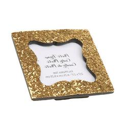 Retro Style Resin Stand Photo Picture Frame Wedding Home Tab