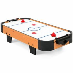 Best Choice Products Sport 40 Air Hockey Table W/ Electric F